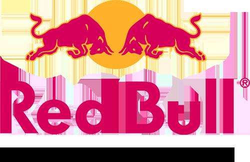 red-bull-logo-1
