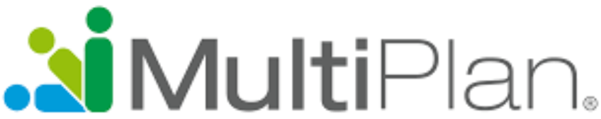 multiplan-logo