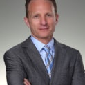 Michael Port, MD