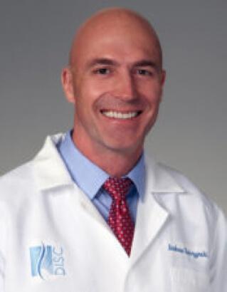 Andrew Bulczynski, MD