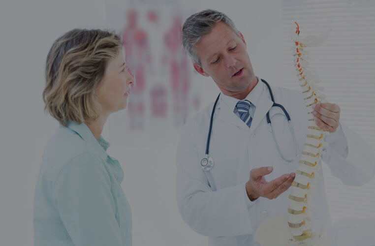 spine-video