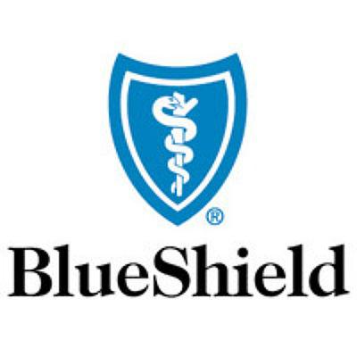 blue-shield-insurance-logo