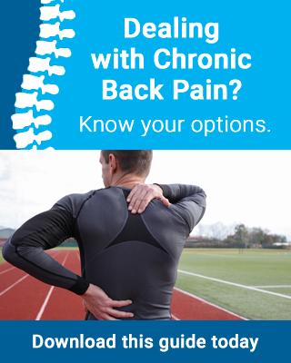 spine surgery e-book